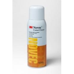 3M™ Novec™ Contact Cleaner Aerosol, 11 oz