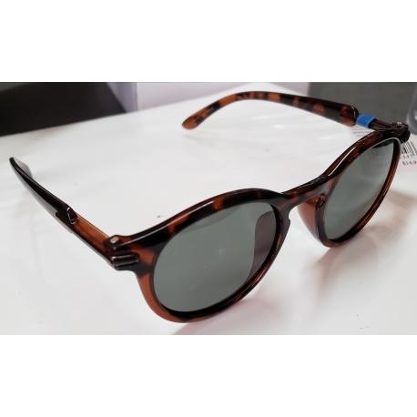 4e873f1294 Islander eyes la palma tort asstd sod jpg 458x458 Islander eyes polarized  sunglasses