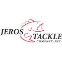 JEROS TACKLE
