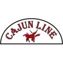CAJUN LINES
