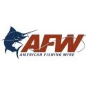 American Fishing Wire/Hi-seas