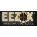 Eezox