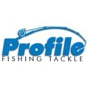 Profile Fishing Tackle